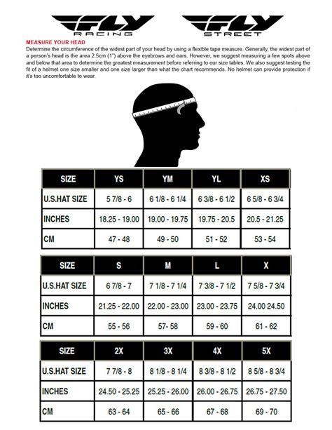 motocross helmet sizes trekker matte black helmet fly racing motocross mtb