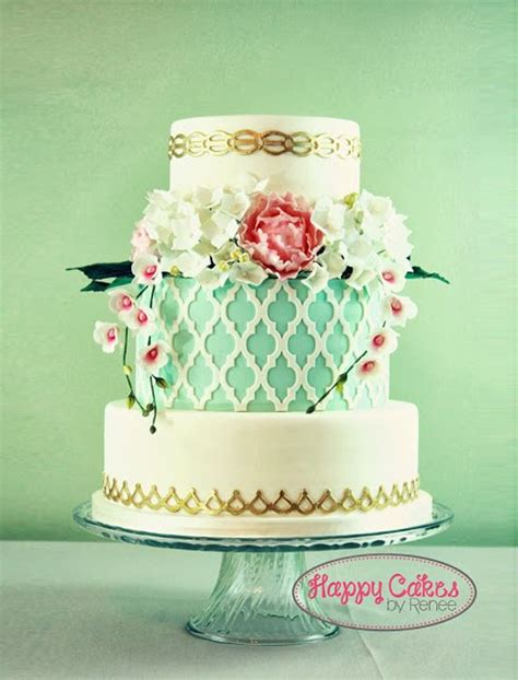 20 super amazing cake collection page 4 of 35
