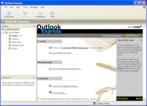 microsoft outlook wikipedia the free encyclopedia outlook express wikipedia