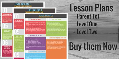 swimming lesson plan template 187 swim lesson plan beginner lesson template