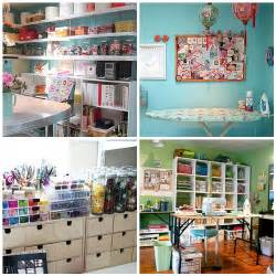craft room shelving ideas great ideas for your craft room storage