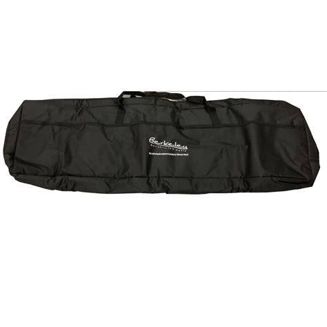 Keyboard Yamaha Casio berkeley slimline padded keyboard bag for yamaha p casio