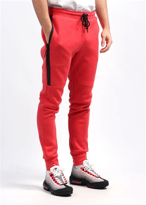 Nike Adidas Jogger Pendek Sweatpants nike tech fleece cropped sweatpants joggers mens