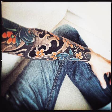 tattoo yakuza 2015 1000 ideas about yakuza tattoo on pinterest irezumi