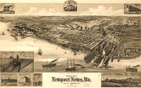Newport News Va Records Newport News Newport News Ancestry Family History Epodunk