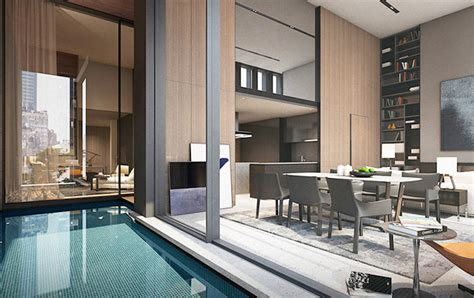 Apartments For Rent Nyc Summer 2017 Luxury Apartments Nyc Brucall