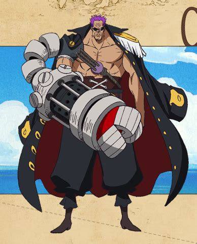 film z one piece wikipedia one piece film z zetto z by nimesh21 on deviantart