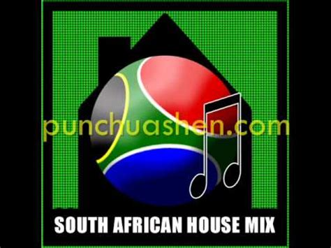south african house music acapella downloads south african house music mixx set 2