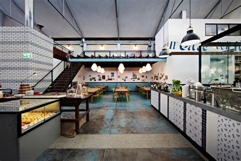 adaptive reuse preserving the social value of iconic