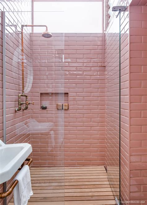 bathroom tiled showers ideas 32 best shower tile ideas and designs for 2019
