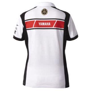 Poloshirt Yamaha 1 yamaha r1 t shirt on popscreen