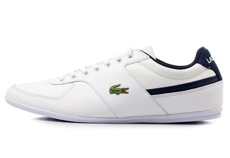 lacoste sport shoes for lacoste shoes taloire sport 1 161spm0037 001