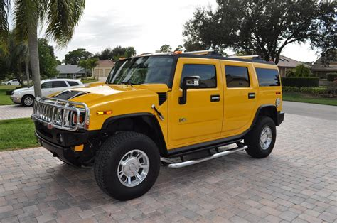 how it works cars 2007 hummer h2 spare parts catalogs 2007 hummer h2 luxury suv
