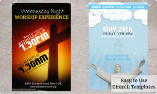 church flyer templates church flyers templates prints downloads postermywall