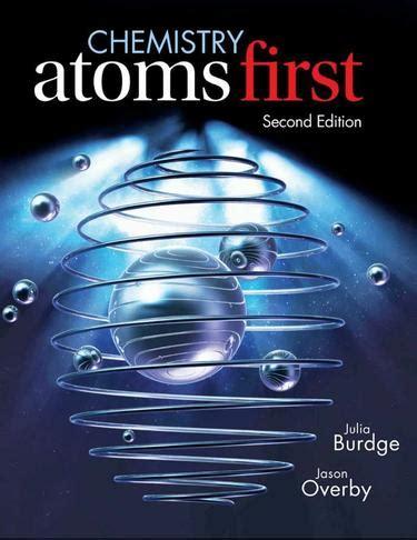 chemistry atoms part 1 books milwaukee school of engineering
