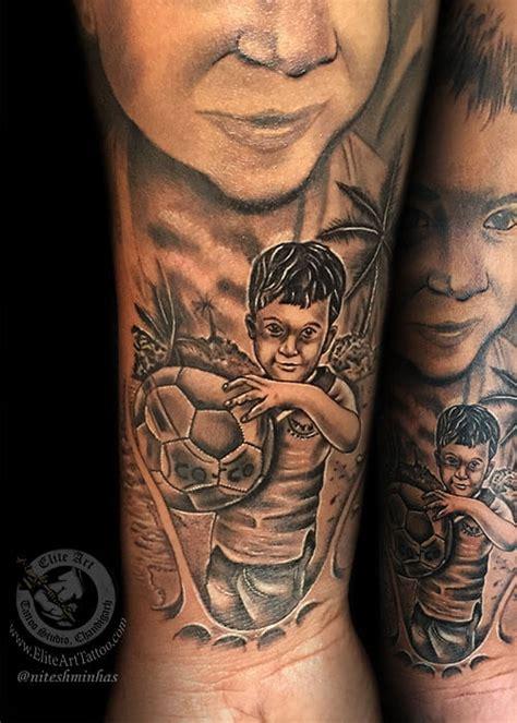 elite tattoo gallery gallery elite