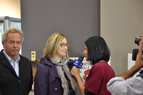 tele cupole salone gusto intervista tele cupole federica gelso