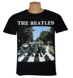 Vintage Luggage Sets Beatles Merchandise Store Beatles T Shirts
