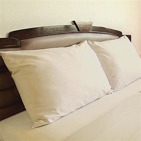 egyptian cotton sheets bed bath and beyond buy egyptian cotton 850 thread count california king sheet