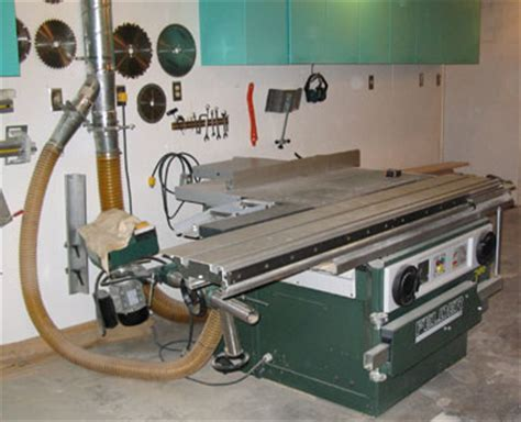 used woodworking power tools for sale woodworking tools i would buy now most useful
