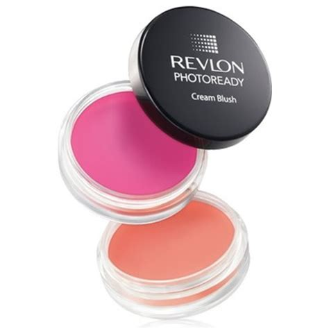 Revlon Photoready Blush buy revlon photoready blush at well ca free