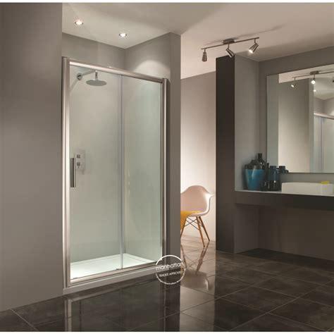 Manhattan Shower Doors Manhattan Shower Doors Manhattan New Era 6 Bifold Shower Door 800mm C80f4866ncc Manhattan New