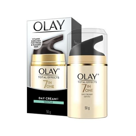 Olay Total Effect Day Gentle olay total effects 7 in one day gentle olay philippines