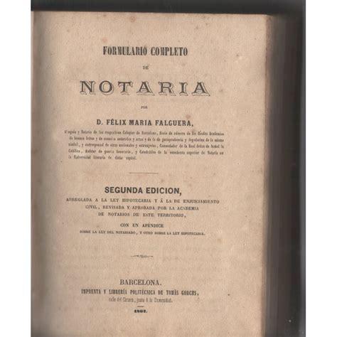libreria tecnica sabadell apuntes de notar 237 a conformes con las esplicaciones