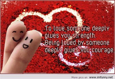quotes for valentines day valentines day quotes quotes