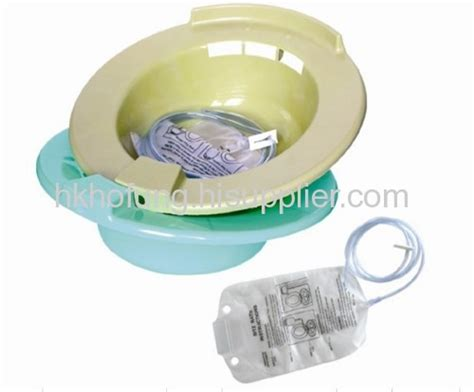 sitz bath without bathtub sitz bath hfb2341 manufacturer from china hk hofung intl