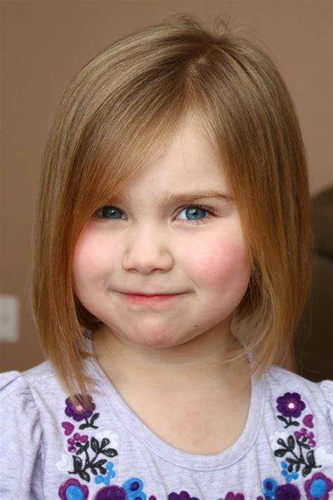 cute hairstyles little girl 20 little girl haircuts learn haircuts