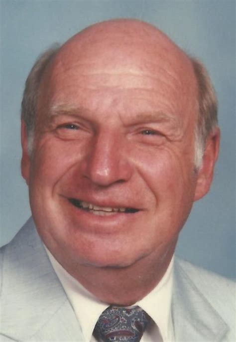 obituary for arlo a edwall rux funeral homes galva il