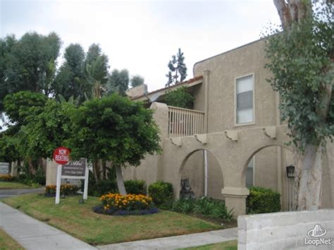 3 bedroom apartments in anaheim 3 bedroom apartments in anaheim jonlou home