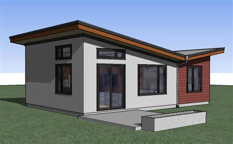 Home Design Companies Vancouver Gower Design Welcomes Decision By Town Of Comox To
