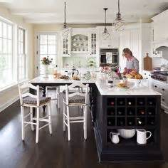 t shaped island houzz t shape kitchen island design ideas pictures remodel