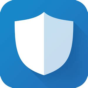 cm security pro apk cm security apk terbaru for android aplikasi antivirus terbaik
