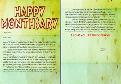 up letter for boyfriend tagalog monthsary letter for boyfriend tagalog quotes