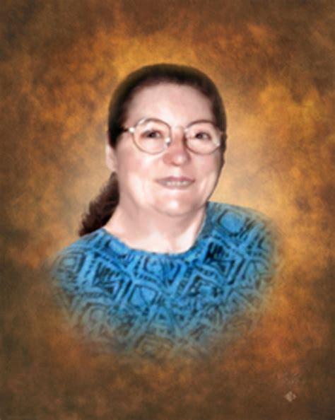 lavone rogers 74 swainsboro usa obituaries