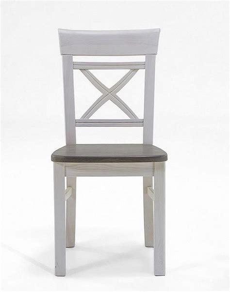 graue stoff stühle holzstuhl wei 223 grau bestseller shop f 252 r m 246 bel und