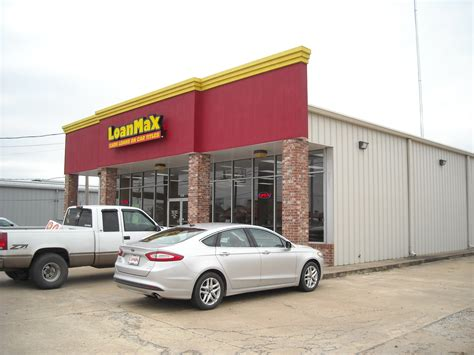 Planters Bank Cleveland Ms by Loanmax Title Loans At 707 N Davis Ave Cleveland Ms On Fave