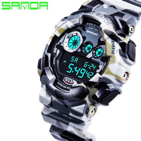 get cheap g shock watches sale aliexpress