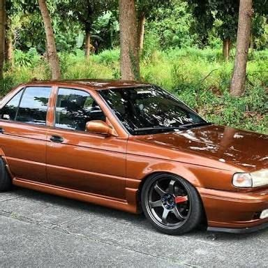 nissan sentra jdm cars 104 best b13 images on pinterest cars jdm and nissan