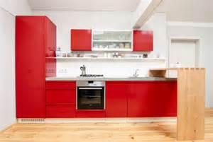modular kitchen cabinets ideas
