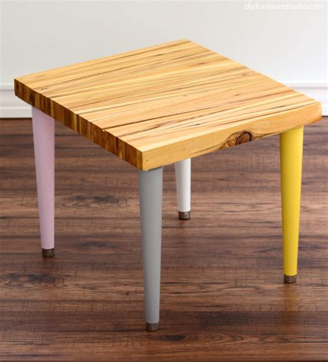 unfinished wood coffee table legs unfinished coffee table legs choice image bar height