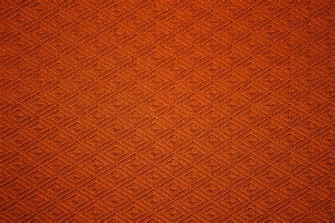 orange upholstery orange fabric texture www imgkid com the image kid has it
