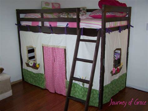 How To Make A Bunk Bed Tent 25 Best Ideas About Bunk Bed Fort On Green Bedroom Furniture Camo And