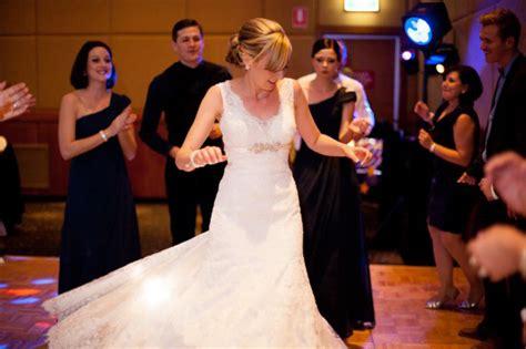 Wedding Hair And Makeup Townsville by Wedding Hair Townsville Newhairstylesformen2014