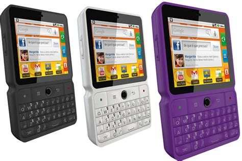 Hp Huawei U8300 jual huawei u8300 the 1 only unique qwerty android eclair phone bonus lcd protector mc