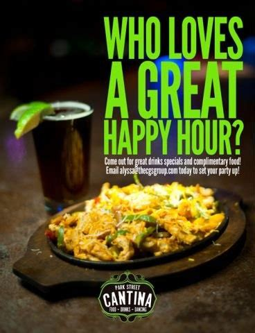 Happy Hour Green Machine Vodka by 17 Best Images About Cantina Events Specials On