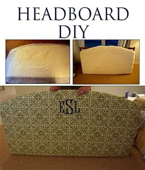 make your own headboard easy making your own headboard woodworking projects plans